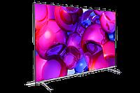 Телевизор TCL 55P715 Android 4K UHD, фото 2