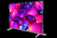 Телевизор TCL 55P715 Android 4K UHD, фото 3