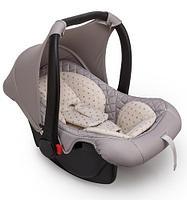 Автокресло-переноска Happy Baby Skyler V2 ( Graphite), фото 2