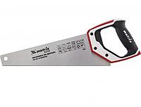Ножовка по дереву Matrix PRO 350