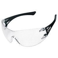Защитные очки uvex x-trend