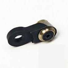 Нож на токарный резец Crown Revolution с бронз. кольцом, модель Super Ring