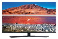 Телевизор SAMSUNG UE43TU7500UXCE Smart 4K UHD