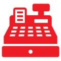 TRASSIR ActivePOS - Система автоматического контроля кассовых операций: подключение 1-го кассового терминала