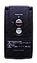 Электронный замок радиоуправляемый Samsung SHS-1321W, фото 3