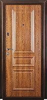 Металлическая дверь ПРИМА, фото 1