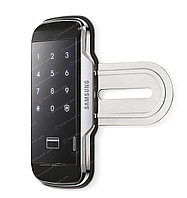 Электронный замок для стеклянных дверей Samsung SHS-G517