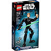 LEGO 75110  Constraction Star Wars Luke Skywalker