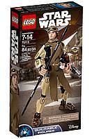 LEGO 75113 Constraction Star Wars Рей, фото 1