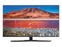 Телевизор SAMSUNG UE50TU7500UXCE Smart 4K UHD