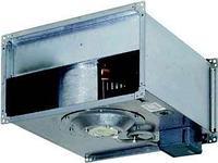 Вентилятор  канальный RP 90-50/45-4D (Remak), фото 1