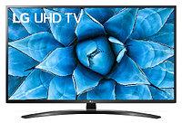 Телевизор LG 50UN74006LA Smart 4K UHD