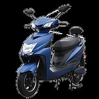 Электрический скутер SityCo