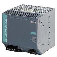 6EP1437-2BA20 блок питания Siemens