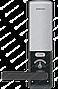Электронный замок Samsung SHS-H635/6020, фото 2