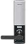 Электронный замок Samsung SHS-H625/5120, фото 2