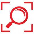 TRASSIR ActiveSearch – система интерактивного поиска в архиве