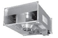 Вентилятор канальный RP 60-35/31-4D Ex (Remak)