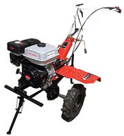 Сельскохозяйственная машина Ресанта МБ-11000-12