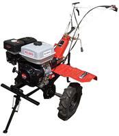 Сельскохозяйственная машина Ресанта МБ-13000-12