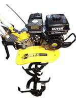 Сельскохозяйственная машина МК-7000M-10 Huter