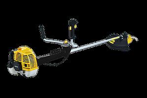 Триммер бензиновый HUTER GGT-2900S PRO (с антивибрационной системой)