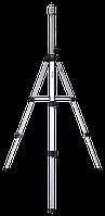 Штатив универсальный ШУ-1