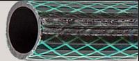 Шланг поливочный ПВХ ВИХРЬ, 15м, фото 1