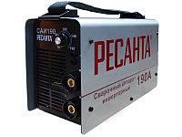 Сварочный аппарат РЕСАНТА САИ-190, фото 1