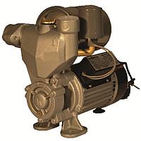 Автоматический самовсасывающий насос MAGNETTA 1AWZB370