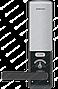 Биометрический дверной замок Samsung SHS-H705/5230, фото 5