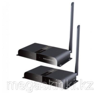 Беспроводной удлинитель сигналов HDMI LKV-388A