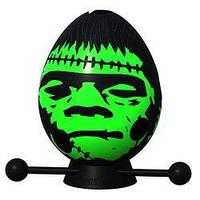 "Smart Egg Головоломка ""Монстр"""