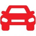 AutoTRASSIR - Система автоматического распознавания номеров автомобилей: 1 канал до 200 км/ч