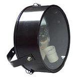 Прожектор для наружного освещения, фото 2