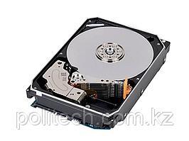 "Жесткий диск HDD 6Tb TOSHIBA SATA 6Gb/s 5400rpm 128Mb 3.5"" DT02ABA600V (HDKPB00AMA01)"