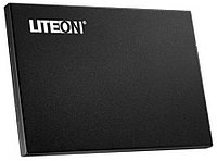 "Твердотельный накопитель 240GB SSD LITEON MU 3 SATA3 2,5"" R560/W520 MTBF 1,5млн часов Толщина 7mm PH6-CE240"