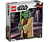 LEGO 75255 Star Wars Йода