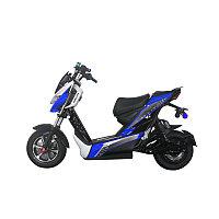 Электрический скутер Wuxi