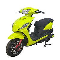 Электрический мотоцикл мощностью 1000 Вт