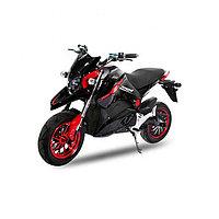Гоночный спортивный электрический мотоцикл LY