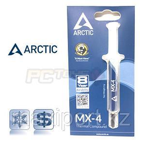 Термопаста Arctic MX-4 4 г, фото 2