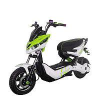 Электрический скутер LY