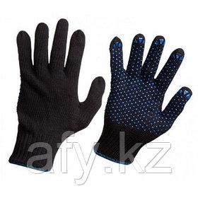 Перчатки с пупырышками Корея