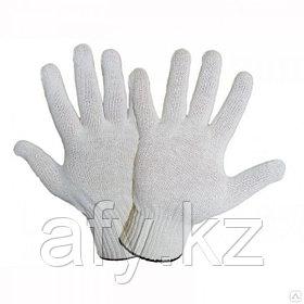 Перчатки хб 1000грамм