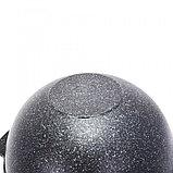 "Казан для плова 7л, АП линия ""Granit ultra"" (original) кго75а, фото 2"