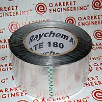 Клейкая лента из алюминия ATE-180