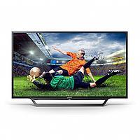 Телевизор Sony KDL32WD603BR -