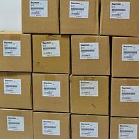 Raychem SB-101 Универсальный кронштейн для соединительной коробки c проходом через теплоизоляцию
