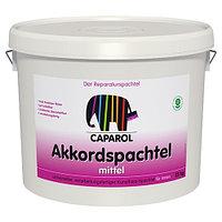 Caparol-Akkordspachtel mittel